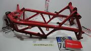 Frame Support Engine Front Ducati 1098 S