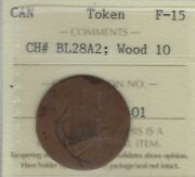 Blacksmith Harp Ships Colonies And Commerce Bl-28a2 Wood 10 Iccs F-15 Inv 1770