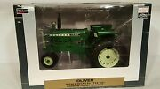 Oliver 1750 Gas Nf 1/16 Diecast Farm Tractor Replica By Spec Cast