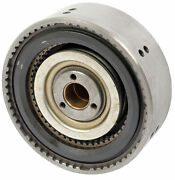 Made To Fit Ford Tractor Ipto Clutch Pack E0nnn751ba 5000 6000 7000 8000 Ts Seri