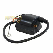Ignition Coil For Yamaha 115-200hp 6e5-85570-10-00