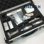 Multifunction Cannulated Bone Drill Electric Saw Hollow K Needle Ao Interface