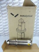 Phillips End Window Tube X-ray 9430-025-82001 W-3000 Kv-60 Panalytical