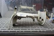 Evinrude E225 Outboard 2001 Ficht Pivot Shaft And Transom Mount 335664 341228