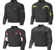 2019 Fly Racing Butane Motorcycle Streetbike Textile Jacket - Pick Size / Color
