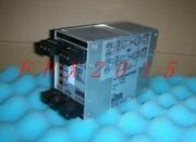 One Used Moore Industries Ect Ect/2x4-20ma/2x4-20ma/24dc-tx Din