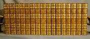 Complete Writings James Russell Lowell. Limited Edition De Luxe 16 Vols Morocco