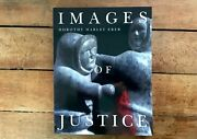Images Of Justice Inuit Carvings Dorothy Eber Arctic Softcover