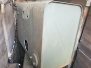 5 Ton Multifuel Dump And Tractor Military Fuel Tank 55 Gallon 2910-00-073-0148