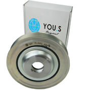 You-s Genuine Pulley For Fiat Scudo 270 272 Ulysse 179 New