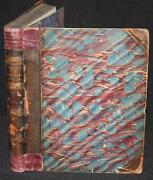 Captain G. F. Lyon - A Narrative Of Travels In Northern Africa 1st Edition