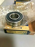 Hoover Company Roller Bearing Part 99203