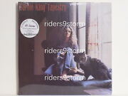 Carole King Tapestry Classic Records 180 Gram Audiophile 45 Rpm 4 Lp Set Sealed