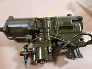 5 Ton Lds 465 Injection Pump M800 5 Ton Military Injection Pump 2910-00-908-6320