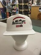 Trucker Hat Baseball Cap Leap Ahead With Ih 92 Case Ih Agriculture Retro Vintage