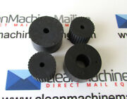 Inserter Tune Up Feed Tires Oem Kit Hasler Neopost Fp Formax Rollers Premium