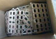 Rare Celebrity Collection Of 6000 35mm Photo Slides Various Celebrities