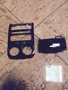 Bentley Console With Cigarette Lighter Console