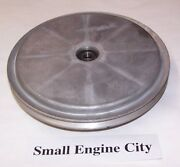 Pet-359 Snapper 51358 Snow Blower Drive Plate Assy 7051358 7051358yp New