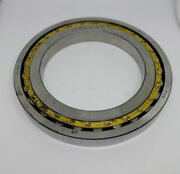 Roller Bearings Ng120 For Airplane Wwii 120x180x19 Original Fag New From Stock