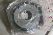 New Oem Tohatsu Coil Plate / Flywheel Magneto Assembly 361062900 361-06290-0