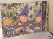 New Gnomy's Diaries 2006 Season Of Collection Catalog