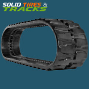 320x54x90/ 300x55x88 Aftermarket Track Fits Bobcat 335430d/zhs/ Witch 32302520