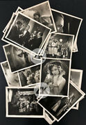 Film Sonore Orchestre Sonora Tonfilm Boothby Catelain Gerth 43 Photos 1930