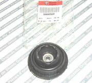 100 Genuine Alfa Romeo Gt And 166 New Front Shock Absorber Top Mount 60625002