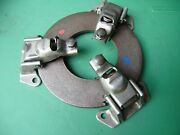 Cushman Turf-truckster Haulster 6.5 Clutch Plate Air Cooled Engines Only