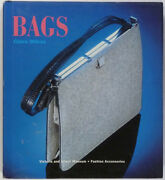 Collecting Vintage Handbags And Purses - Victorian And Art Deco And More