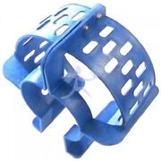 Propeller Safety Guard 13 Blue Fits 40 Thru 65hp Boat Marine Surf Outboard