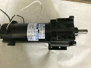 New Old Bison 507-01-108a Gear Motor 32-999-2904-003 Dc32999-2904003ss