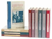 George F Butterick / Charles Olson And Robert Creeley The Complete 1st Ed 1996