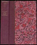 V S Naipaul / India A Million Mutinies Now Signed 1st Edition 1990