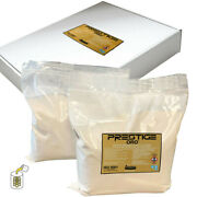 Premium Casting Investment Powder For Gold And Silver Jewelry Lost Wax 20lbs