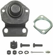 New Suspension Ball Joint For Mustang Ii Pinto Bobcat