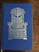 A Game Of Thrones Andldquosigned First Edition W/ Slipcaseby George R. R. Martin