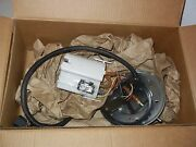 Precision Fuel Pumps A30072 Module Assembly Ford Mustang 01-04 4.6-v8