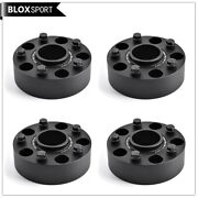 4x50mm 5x130 Wheel Spacers For Porsche Cayman 911bentaygamulsanneq7touarge
