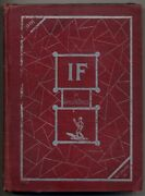 James W Breen / If Turning Points In The Careers Of Notable People 1st Ed 1901