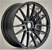 18and039and039 Wheels For Mini Cooper Paceman John Cooper Works 2013-16 5x120