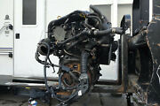 2015 Lexus Nx200t Engine Complete With Harness And Accessories 57k Miles Oem