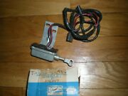 Nos 1961 - 1964 Ford F350 Neutral Safety Switch Cruise-o-matic Trans C1tb-7a247