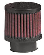 Racor Af M8010 Marine Replacement Cartridge Engine Air Filter
