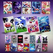 Universal Case For Apple Ipad 1st Generation 9.7 Inch A1219 A1337 Secure Cover