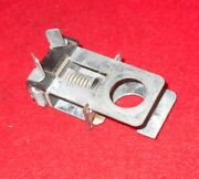 1968 Mustang Gt Cs Shelby Cougar Xr7 Gte Orig Power Disc Brake Stop Lamp Switch