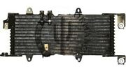 New Automatic Transmission Oil Cooler For 2007 2008 2009 2010-2015 Toyota Tundra