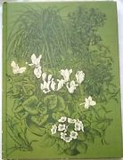 House Plants And Indoor Gardening By Cyril Charles Harris 1973 Hardcover