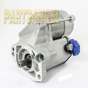Starter Replace Harley 31553-90 31553-94 31553-94a 31558-90 31702-98